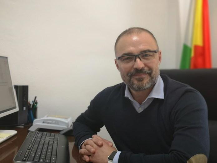 El Área Sanitaria Málaga-Axarquía tiene garantizada la asistencia sanitaria en la comarca durante el verano con un plan basado en criterios técnicos y la experiencia de años anteriores