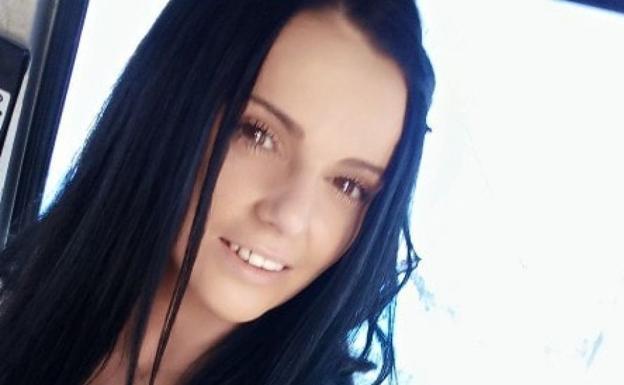 Detenida la pareja sentimental de Dana Leonte por su presunta implicación en la desaparición