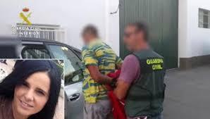 Un bate de béisbol de casi un metro de largo con sangre y pelo incrustado de Dana Leonte, entre los indicios de la jueza para enviar a prisión a Sergio