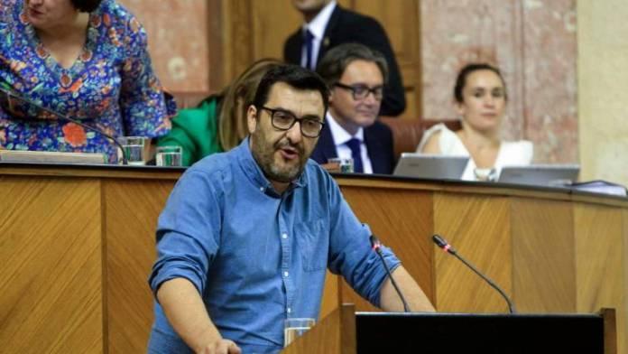 Adelante Andalucía consigue introducir en los presupuestos fondos para fomento del SIPAM de la uva pasa y reforzar juzgados
