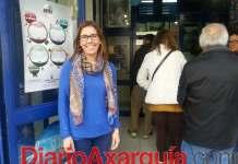 Lotería Vélez-Málaga