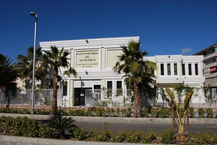 La Junta de Mancomunidad aprueba un plan de recomendaciones y de medidas para los ayuntamientos axárquicos frente al Covid-19