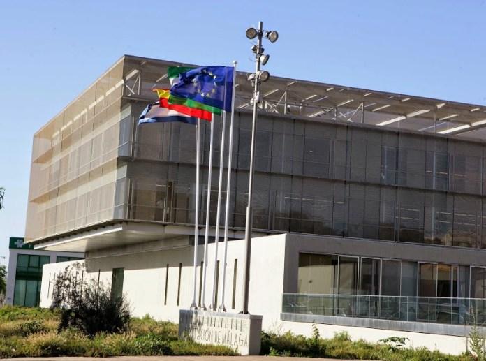 La Diputación de Málaga pone a disposición del SAS más de 200 camas en sus diferentes centros