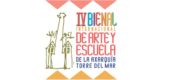 Suspendida la IV Bienal Internacional de Arte y Escuela de la Axarquía