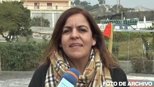 Belén Zapata