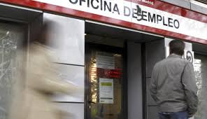 La crisis de coronavirus castiga a Andalucía y registra los peores datos del paro