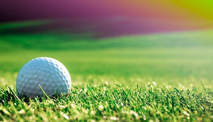 La Costa del Golf abrirá en la fase 1 el noventa por ciento de sus clubes