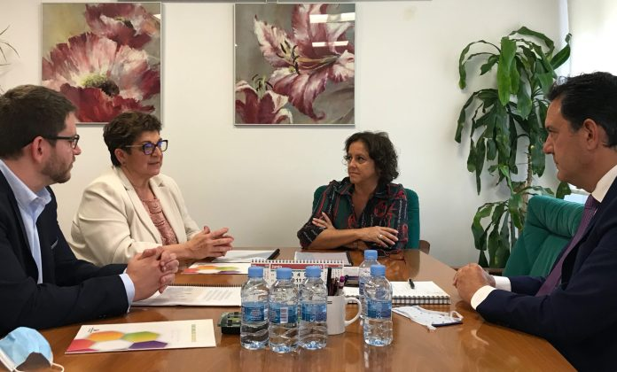 Feafes Andalucía denuncia que los retrasos de la administración ponen en riesgo la supervivencia de las asociaciones andaluzas de Salud Mental