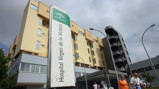La Junta recomienda a los ayuntamientos de la provincia de Málaga a limitar a lo «estrictamente necesario» los eventos sociales y habla de «contagio comunitario» por la alta incidencia de positivos por Covid