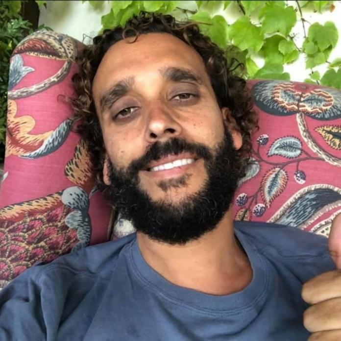 El doctor Jesús Candel, 'Spiriman', anuncia en redes que padece un cáncer agresivo
