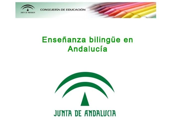 Un total de 1.373 auxiliares de conversación nativos se incorporarán el próximo curso a los centros públicos bilingües
