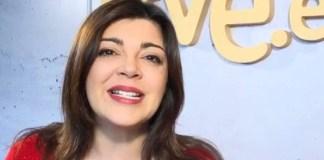 Desaparece Montse Elías, conocida periodista de TVE en Cataluña La presentadora catalana fue vista por última vez el pasado miércoles, en una cala de la Costa Brava.