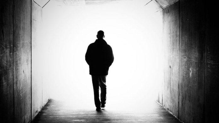 Andalucía es la octava comunidad autónoma en número de suicidios, con 7,69 por 100.000 habitantes