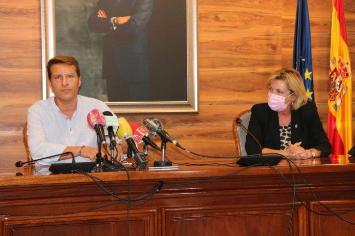 26 personas se beneficiarán del plan AIRE en Torrox