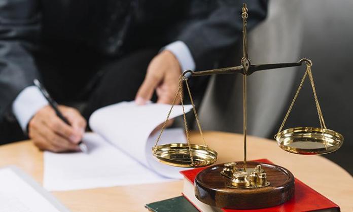 La importancia de los notarios en la sociedad contemporánea