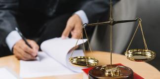La importancia de los notarios en la sociedad contemporánea. Descubre algunos de los servicios más importantes que pueden ofrecer los notarios