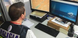 Agentes de la Policía Nacional han detenido este pasado miércoles en Benalmádena (Málaga) a un hombre, de 69 años y nacionalidad irlandesa, por su presunta responsabilidad