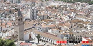 """PP y Andalucía por Sí califican la ordenanza de ayudas al IBI del Gobierno de Vélez-Málaga de """"engaño"""""""