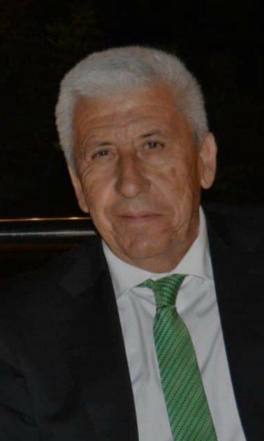 Fallece Pepe Ríos