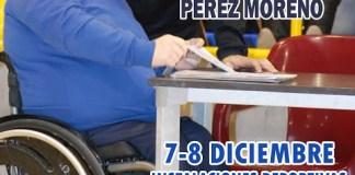 La XXXII Copa Andaluza de BSR
