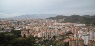 El Ayuntamiento de Málaga apostará por el turismo MICE (Meetings, Incentives, Conventions and Exhibitions.