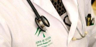 La agresión a la médico se produjo en el Centro de salud de Alhaurín el Grande