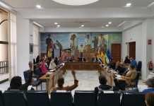 Las iniciativas, de inversión privada, aportarán una importante inversión económica, influencia y proyección para el municipio,