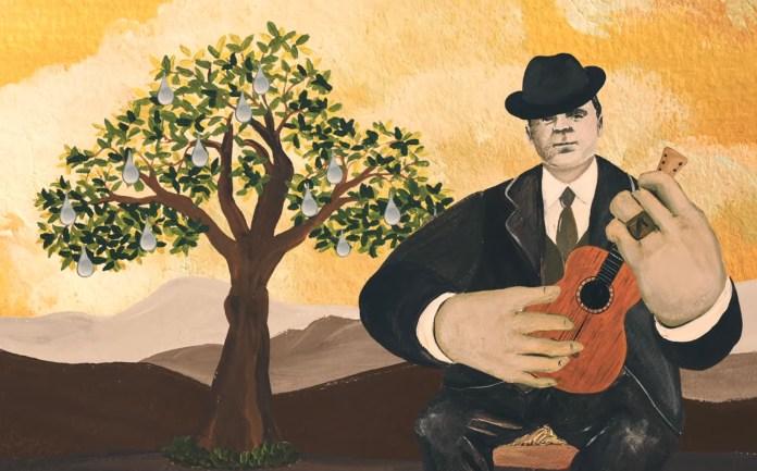 Esta iniciativa forma parte del proyecto 'Ciudad Juan Breva' que lleva a cabo el Ayuntamiento junto con el colectivo Flamenco Abierto y la Peña Flamenca Niño de Vélez, con el fin de reivindicar la figura del cantaor veleño y la importancia del flamenco en la sociedad y la cultura actual