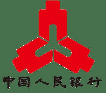 Peoples_Bank_of_China_Logo