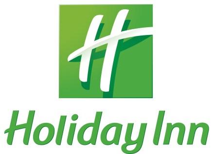 24102007_123134_Holiday_Inn_Logo