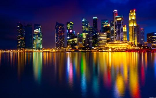 294915_singapur_-noch_-ogni_2560x1600_www.GdeFon.ru_