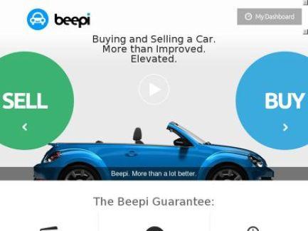 beepi.com