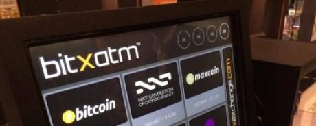 maxcoin-atm-sma-400x160