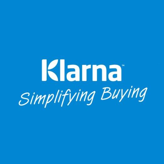 Klarna_Logo_Wikipedia
