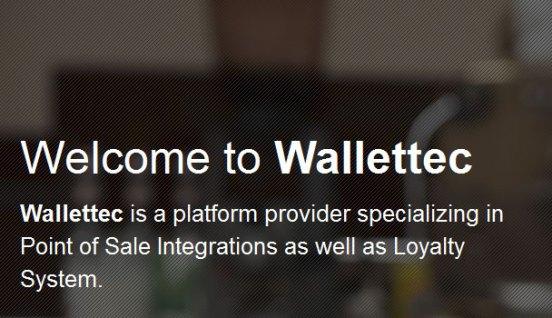walletec-bitcoin1