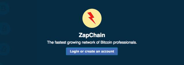 zapchain1