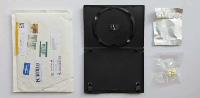 Nov-13-Darknet-Shopper-e1415907603452