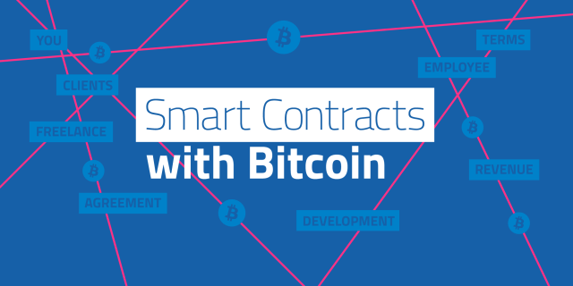 01-Smart-Contracts-with-Bitcion