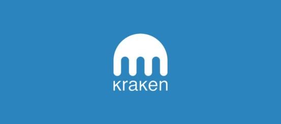 Kraken-Exchange-Logo2-890x395