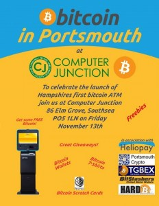 Portsmouth-Bitcoin-ATM-232x300