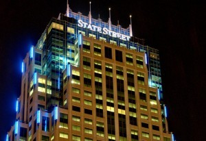 State-Street-tower-night-550-300x206