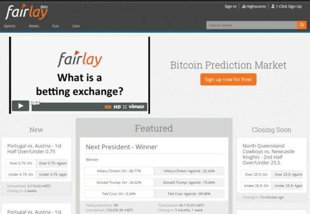 Fairlay-768x530
