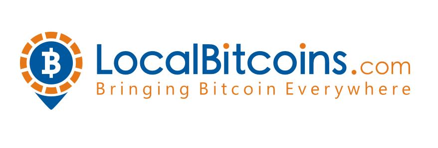 Se produce récord de transacciones por Localbitcoins gracias a China