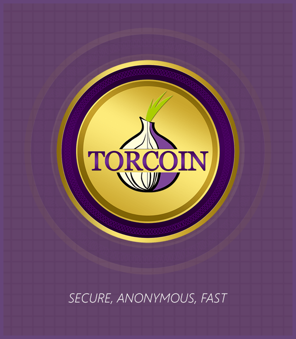 Conozca TorCoin, la moneda digital que protege el anonimato integrando el sistema de capas TOR