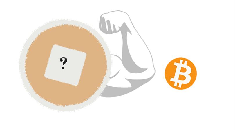 Creador de BitTorrent asegura que creará una moneda superior a Bitcoin