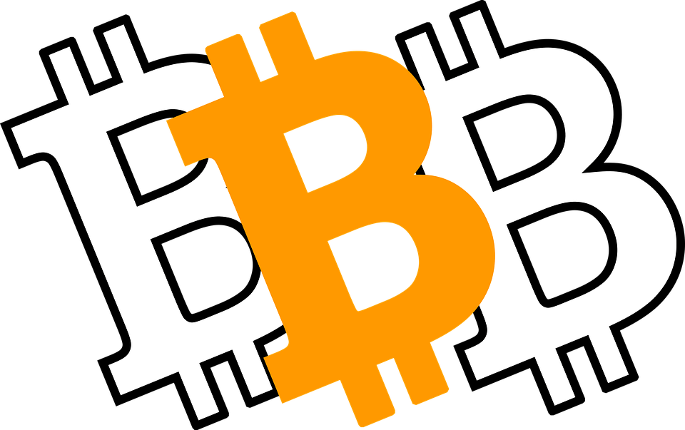 Coinbase se una a la suspensión de servicios con Bitcoin el 1ro de agosto