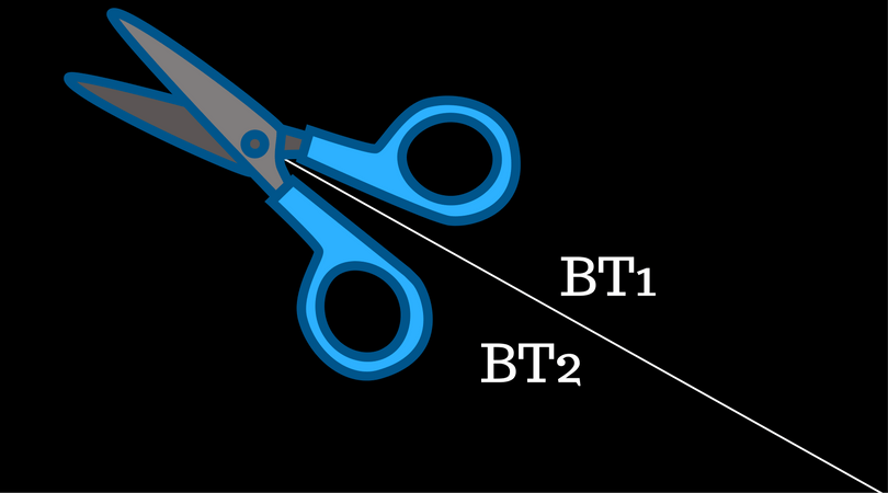 Exchange Huobi Pro anuncia sus planes ante la inminente bifurcación de Bitcoin
