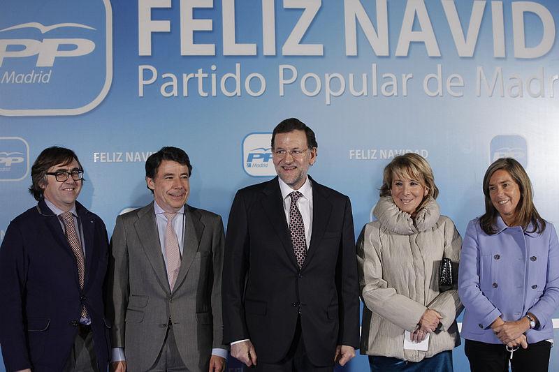 Gobierno de España analiza los beneficios fiscales para atraer empresas de criptomonedas al país