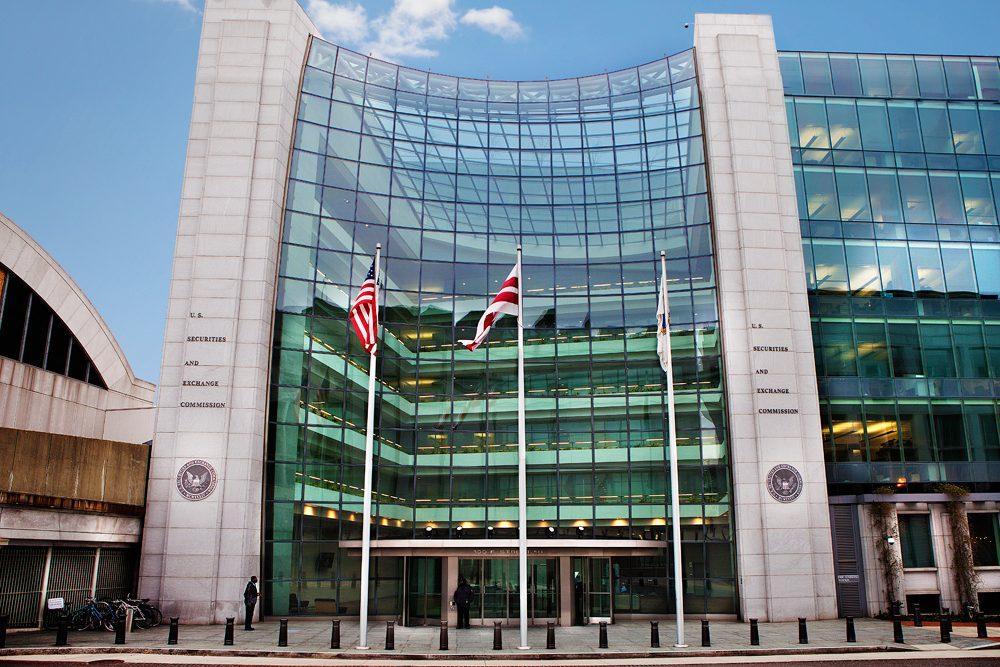 SEC ETF wikimedia