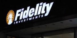 Fidelity lanza su exchange. Foto: archivo